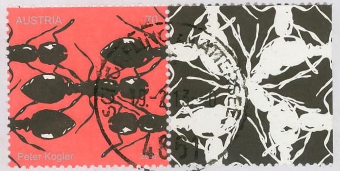 Sammlung Bedarfsbriefe Österreich ab 1945 - Seite 4 04_sch11