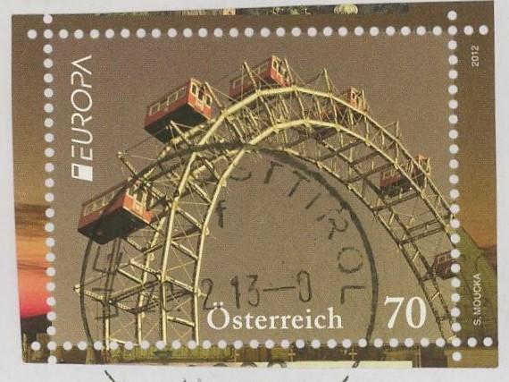 Sammlung Bedarfsbriefe Österreich ab 1945 - Seite 4 05_lie11