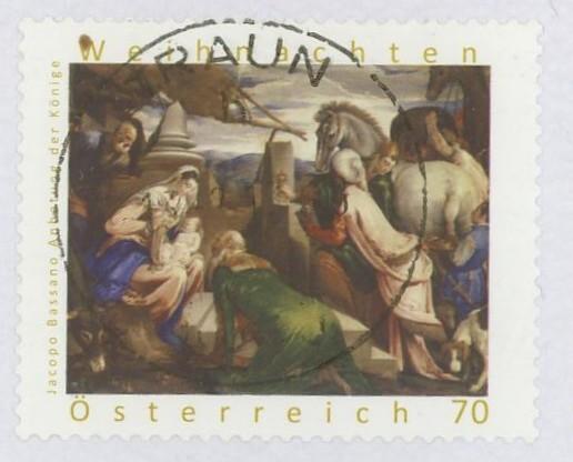 Sammlung Bedarfsbriefe Österreich ab 1945 - Seite 4 06_tra11
