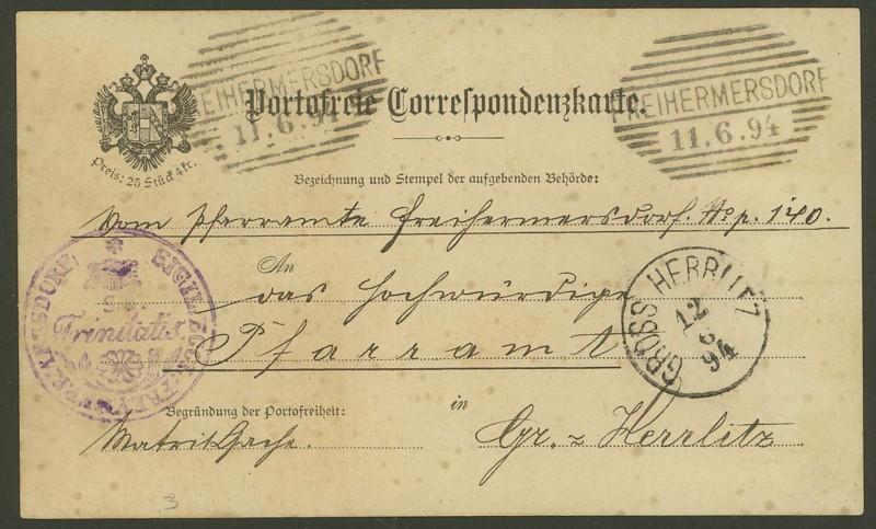 Portofreie Korrespondenzkarten 3_110610