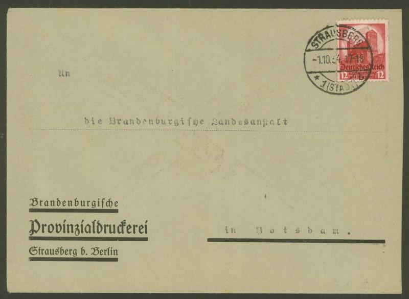 Deutsches Reich April 1933 bis 1945 - Seite 7 Mi_54710