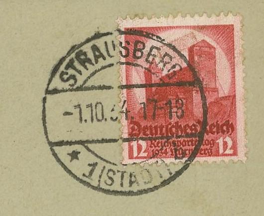 Deutsches Reich April 1933 bis 1945 - Seite 7 Mi_54711