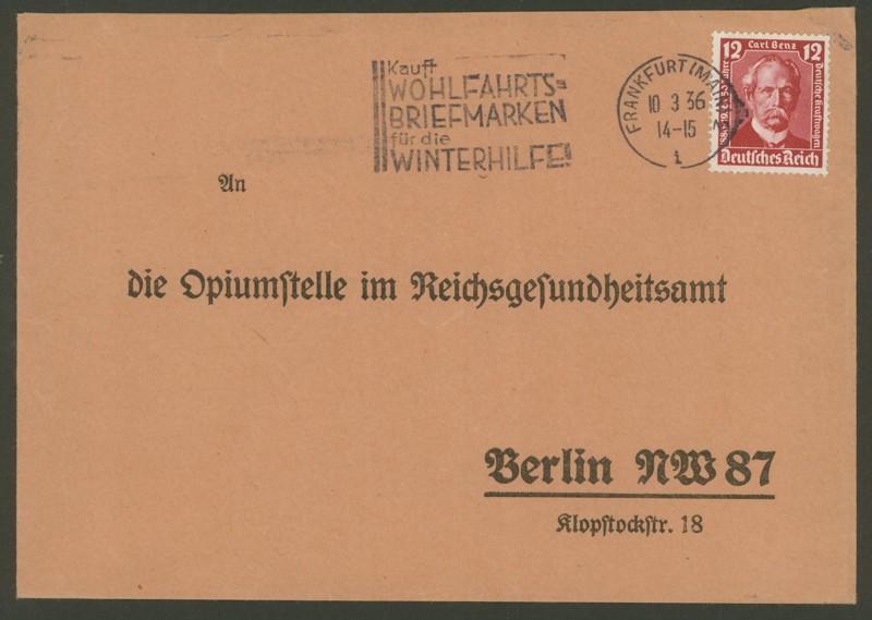 Deutsches Reich April 1933 bis 1945 - Seite 7 Mi_60510