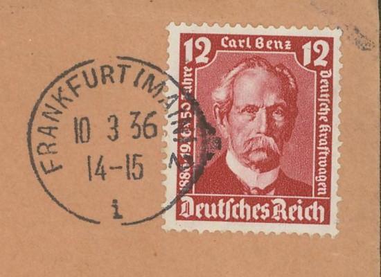 Deutsches Reich April 1933 bis 1945 - Seite 7 Mi_60511