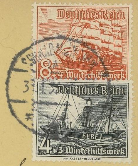 Deutsches Reich April 1933 bis 1945 - Seite 7 Mi_65211