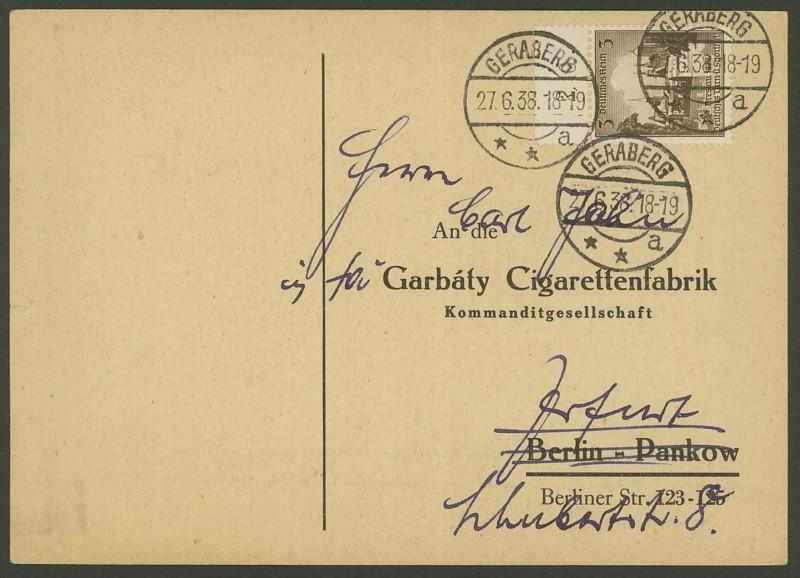 Deutsches Reich April 1933 bis 1945 - Seite 7 Mi_66510