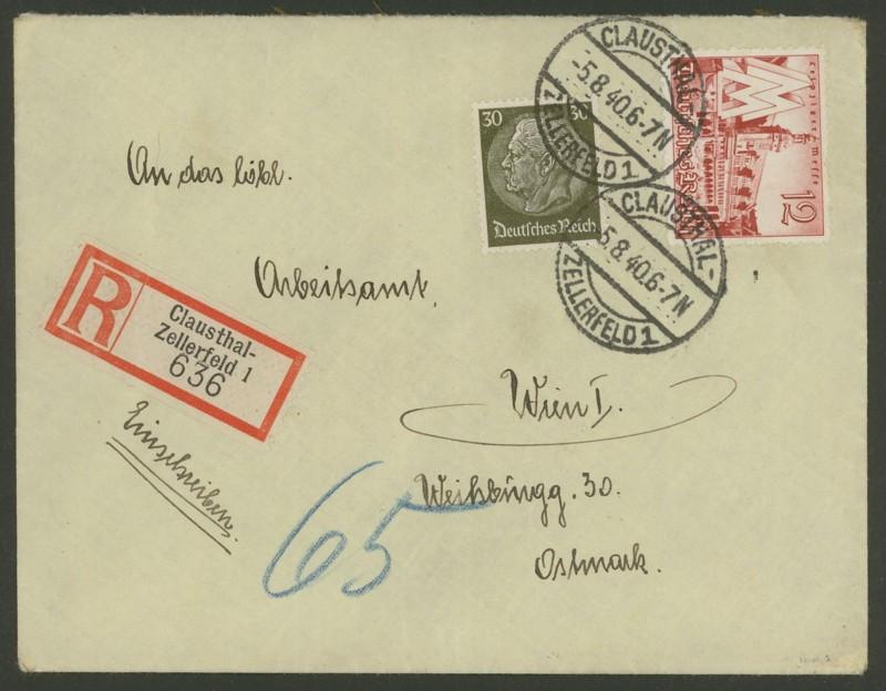 Deutsches Reich April 1933 bis 1945 - Seite 7 Mi_74110