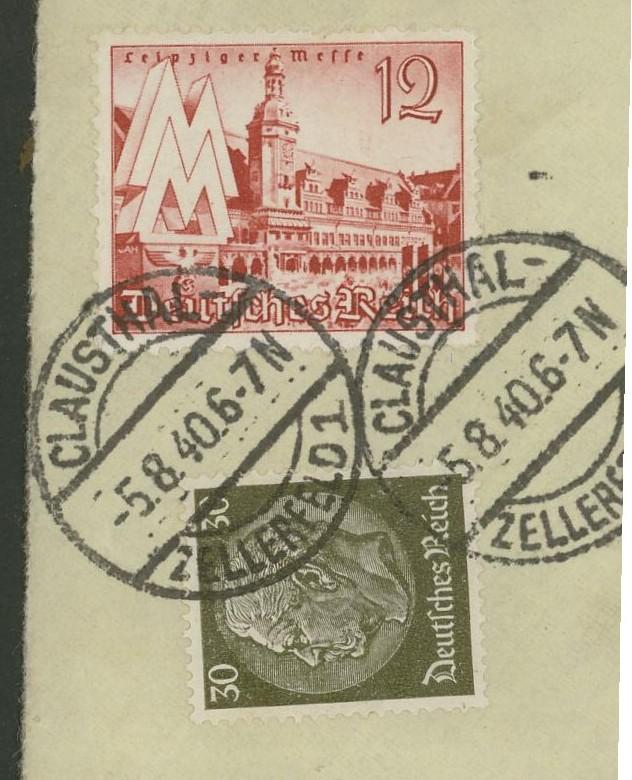 Deutsches Reich April 1933 bis 1945 - Seite 7 Mi_74111