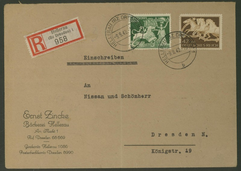 Deutsches Reich April 1933 bis 1945 - Seite 7 Mi_81410