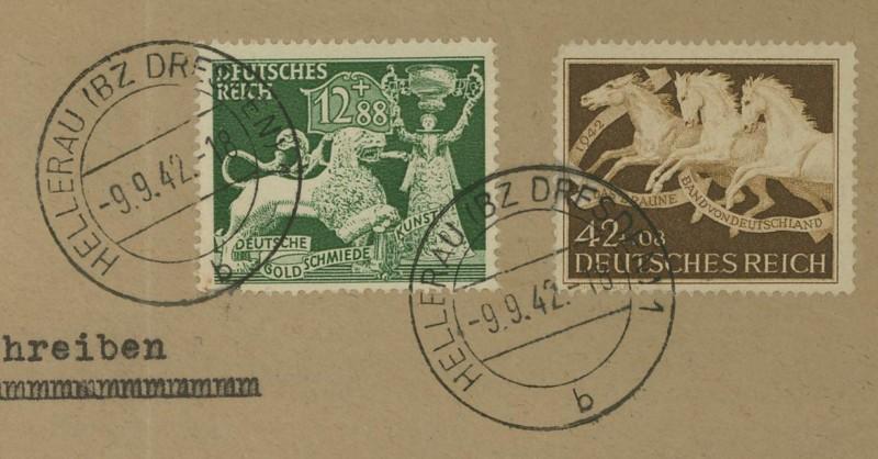 Deutsches Reich April 1933 bis 1945 - Seite 7 Mi_81411