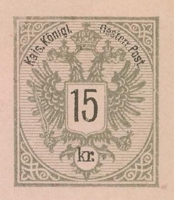 KuK Rohrpost Ru_8_x11