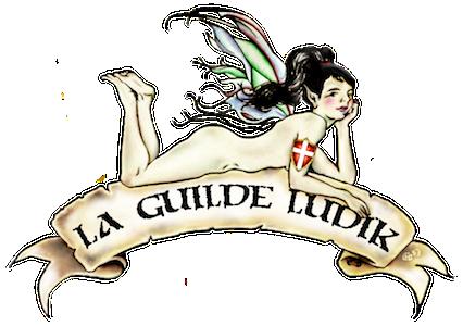 [74] Le Hobbit Ludik III ! Logo_f12