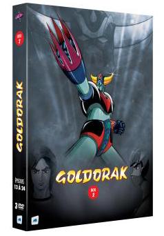 Vos achats DVD, sortie DVD a ne pas manquer ! - Page 2 Goldor10