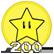 [Casino] Lucky Coins - Página 10 200_c10
