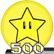 [Casino] Lucky Coins - Página 10 500_c10