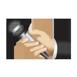 ¡Entrevistas a los Usuarios y Staff! _inter10