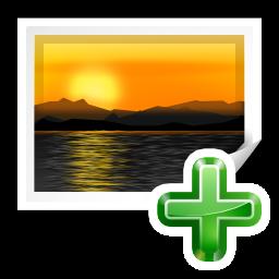 [Tutorial] Cómo insertar imagenes en los Post Action10