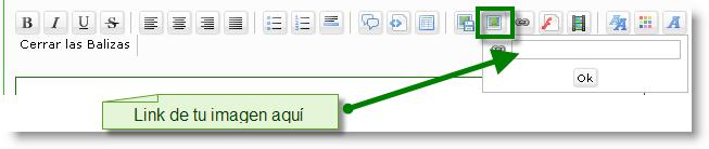 [Tutorial] Cómo insertar imagenes en los Post Img_0110