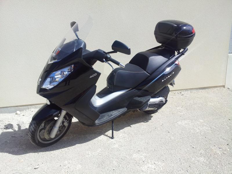 Satelis 400 ABS  20130810