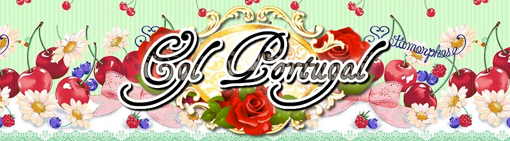 Egl Portugal - Comunidade Lolita Portuguesa