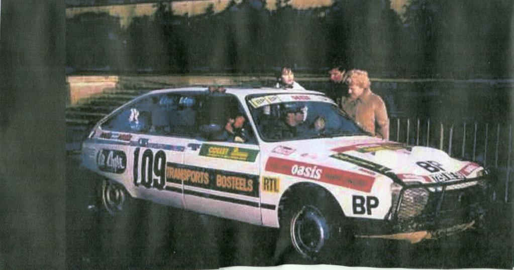 J'ai découvert qu'il existait une GS Paris Dakar en 1979! Img72910