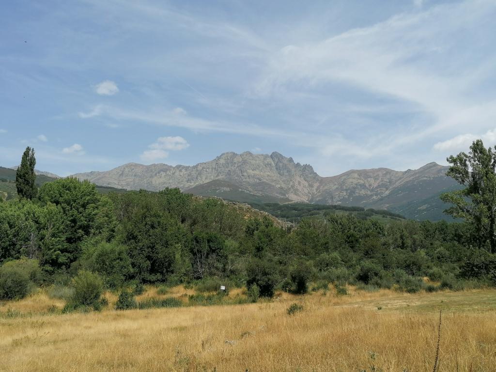 Cordillera cantabrica with K75GS Img_2218