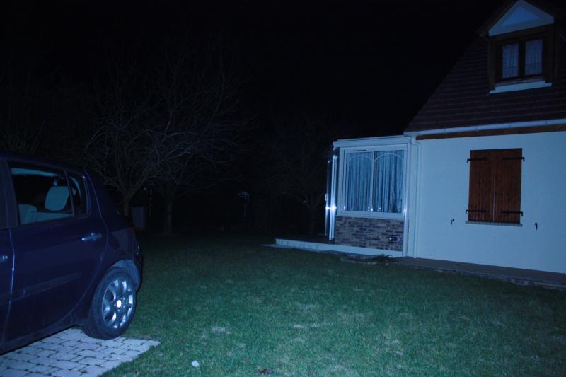 Réglages pour apn (photo ou vidéo de nuit) - Page 2 Img_2610