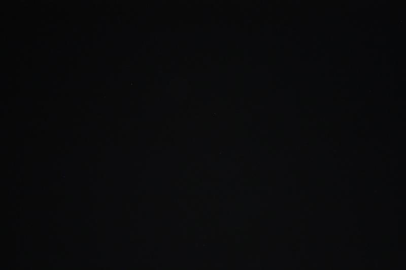 Réglages pour apn (photo ou vidéo de nuit) Img_2711