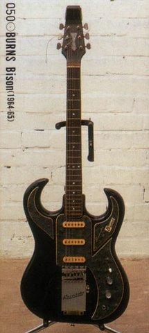 Guitares électriques - Page 2 050_co10