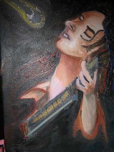 Dessins & peintures 46774410