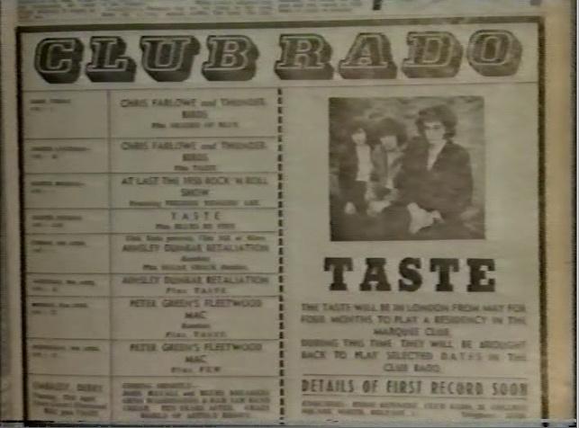 Le Maritime Club (Belfast) Cm_cap11
