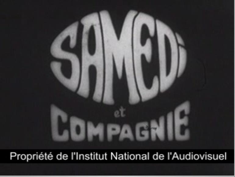 Gala de la Rose d'Or - Montreux, Suisse, 27 avril 1969 (DVD) Cm_cap14