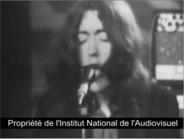Gala de la Rose d'Or - Montreux, Suisse, 27 avril 1969 (DVD) Cm_cap17