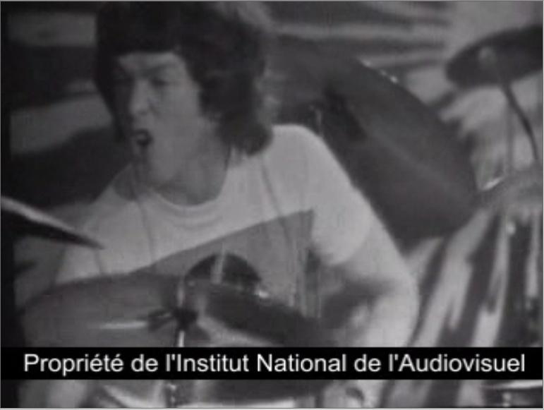 Gala de la Rose d'Or - Montreux, Suisse, 27 avril 1969 (DVD) Cm_cap18