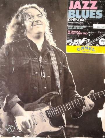 Photos de Jon Iraundegi - Hendaye, 15 juillet 1986 Dfgth_10