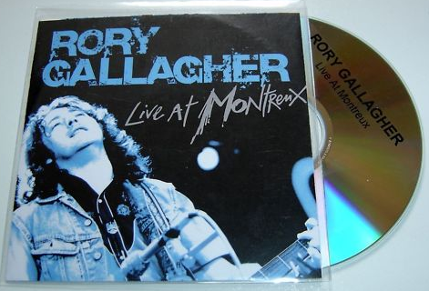 Live At Montreux-The Definitive Montreux Collection (DVD) Frgtim10