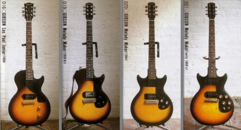 Guitares électriques - Page 2 Image_10