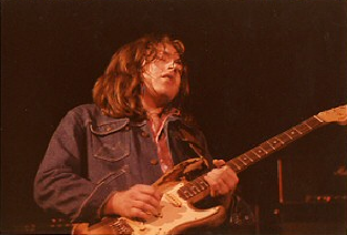 Photos d'Edmund Varuolo-Palladium, NYC, 20 ou 21 novembre 1979 Image_13