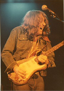 Photos d'Edmund Varuolo-Palladium, NYC, 20 ou 21 novembre 1979 Image_14