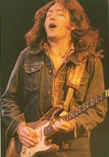 Photos d'Edmund Varuolo-Palladium, NYC, 20 ou 21 novembre 1979 Image_15