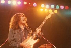Photos d'Edmund Varuolo-Palladium, NYC, 20 ou 21 novembre 1979 Image_18