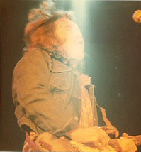 Photos d'Edmund Varuolo-Palladium, NYC, 20 ou 21 novembre 1979 Image_20