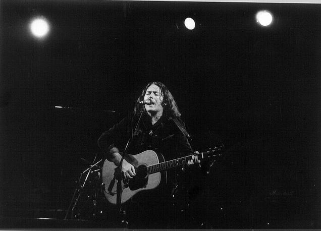 Photos de Jon Iraundegi - Hendaye, 15 juillet 1986 Image_21