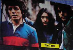 Taste Mk 2 (1968-1970) - Page 4 Image_37