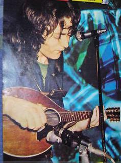 Mandolines, Bouzoukis et Lap steels Image_38