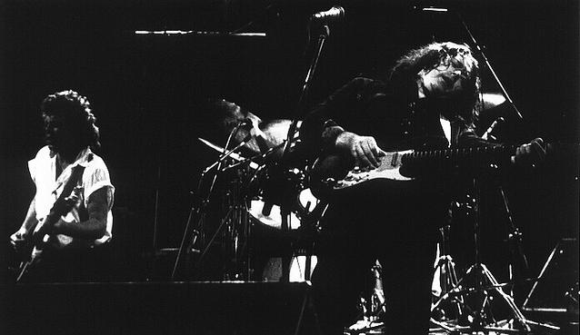 Photos de Jon Iraundegi - Hendaye, 15 juillet 1986 Image_41