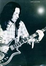 Guitares électriques - Page 3 Japan710