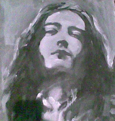 Dessins & peintures - Page 2 Rory-j10
