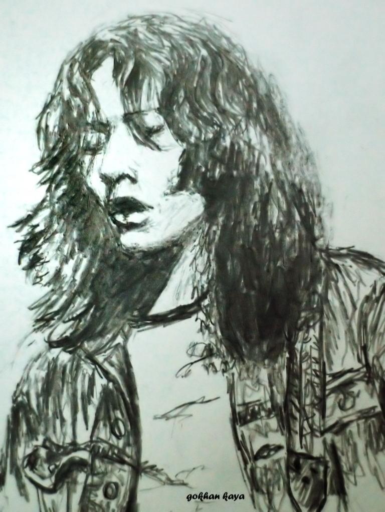 Dessins & peintures Rory_g10
