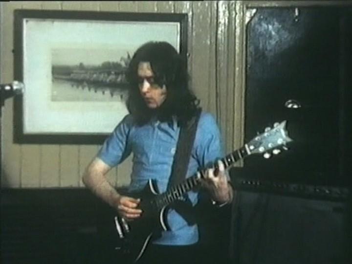 Guitares électriques - Page 2 Rory_g21